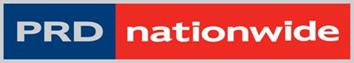 prdnationwide-logo